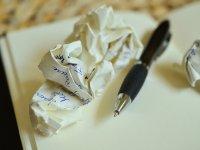 blog-blogolas-blogolás