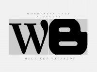 Blogger vagy wordpress-1